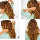 Hairstyles download