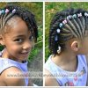 Hairstyles for 6 year olds