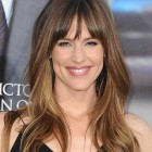 Hairstyles jennifer garner