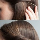 Hairstyles simple