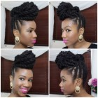 Hairstyles using my picture