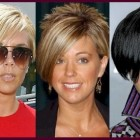 Kate plus 8 hairstyles