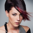 L short hairstyles