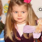 Little girls age 7 hairstyles