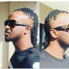 P square hairstyles