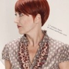 Short hairstyles 1 htm