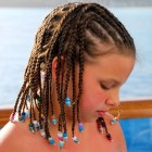All hair braids