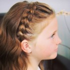 All hairstyles for girls