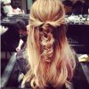 Back braid hairstyles