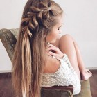 Best braids for long hair