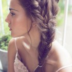 Braids for long hair styles