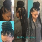 Braids website