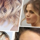 Cool girl hairstyles