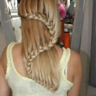 Cool hair braids