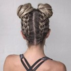 Cool hairstyles braids