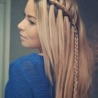 Good braid hairstyles