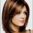 In style hair cuts