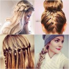The best braids
