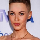 Top haircuts for women