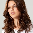 Top hairstyles for girl