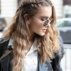 2020 best hairstyles for long hair