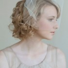 2020 bridal hairstyle