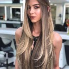 2020 haircut trends for long hair