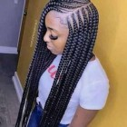 African braided hairstyles 2020