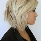 Cute short haircuts for women 2020