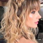 Hairstyles 2020 pictures