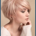 New short hairstyle for womens 2020