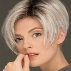 Pixie hairstyles for 2020