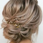 Short hairstyles for prom 2020