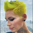 Womens new hairstyles for 2020