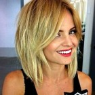 2016 hairstyles for medium hair