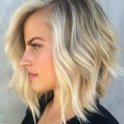 2016 medium hair trends
