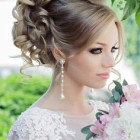 2016 wedding hairstyles