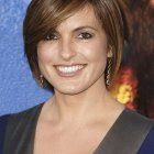 Best short hairstyles for 2016