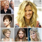 Fashion hairstyles 2016