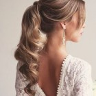Hair for prom 2016