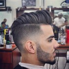 New fashion hairstyles 2016