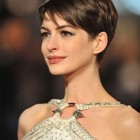 Short cut hairstyles 2016