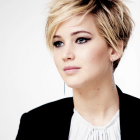 Short hair 2016 women