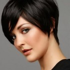 Short hairstyles images 2016