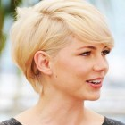 Short womens haircuts 2016