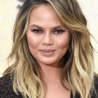 Best suited hairstyle for round face