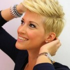 Great short haircuts for women 2016