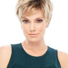 The latest short hairstyles 2016