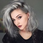 Top 100 short hairstyles 2016