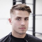 Best new haircuts for guys